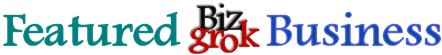 featured business from Bizgrok directory